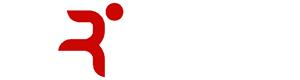 Breda Fitness Logo